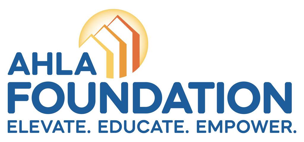 AHLA-Foundation-Logo-1024px