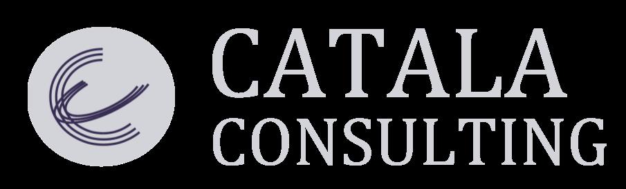 Catala-Consulting-secondary-logo-horizontal-1