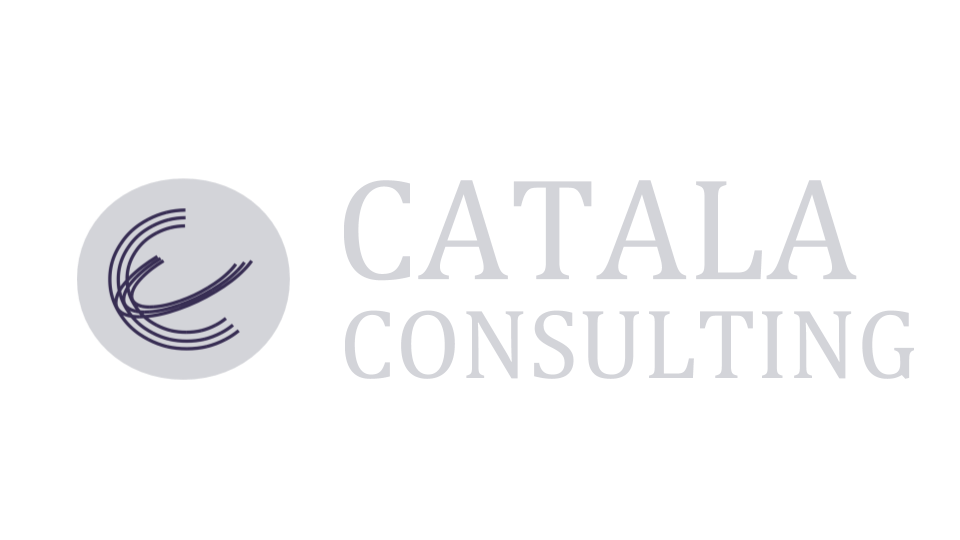 Catala-Consulting-secondary-logo-horizontal