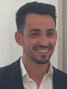 Cyril Guersan