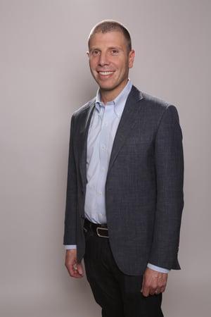 DavidWoolenberg