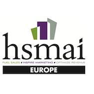 HSMAI Europe