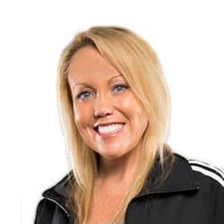 Julie Beas