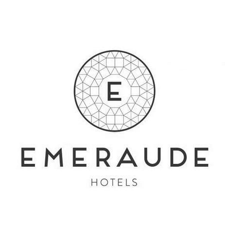 Emeraude-1