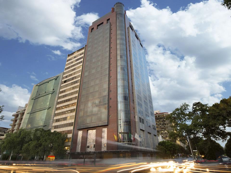 FCB_chapultepec