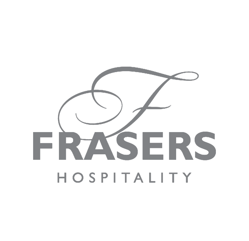 Frasers-1
