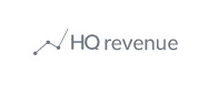 HQ Revenue