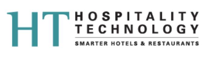 Hospitality Tech inthenews