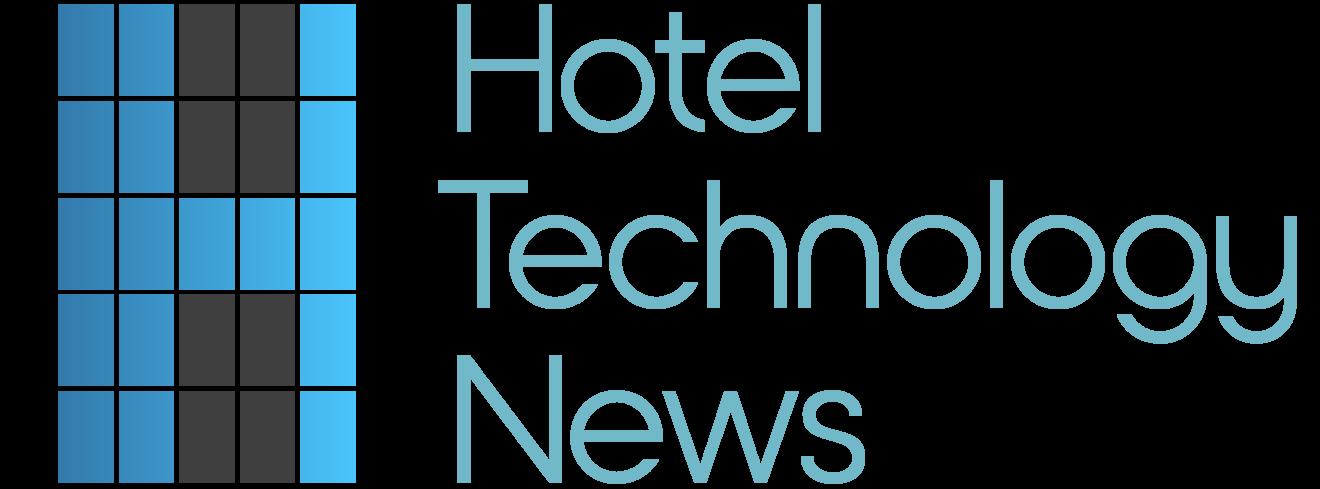 Hotel Tech News