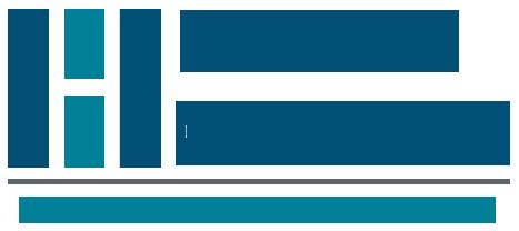 Hotel-Online-Logo