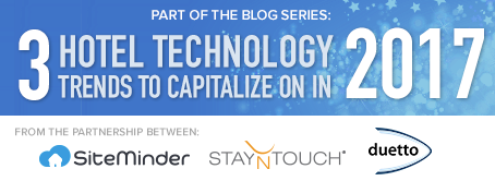 3-tech-trends-blog-banner-3