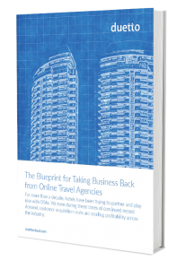 The blueprint for taking business back from otas duetto malvernweather Images