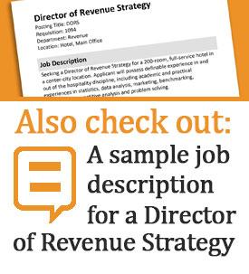 refer graphic Sample DORS