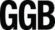 ggb13logo1