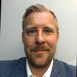 Johan Appelgren