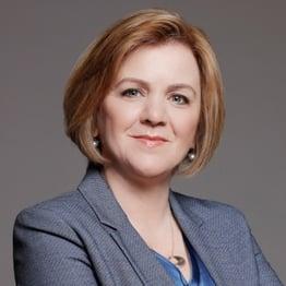 Jutta Moore