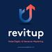 LOGO_RevitUp