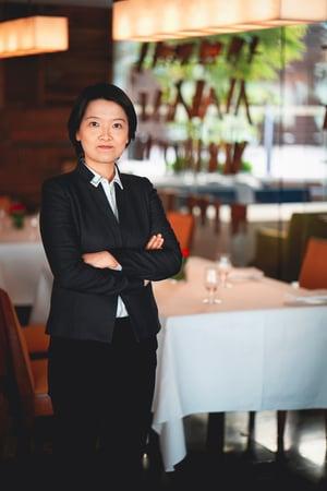Ms June Ng