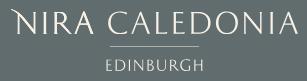 Nira-Caledonia-Logo