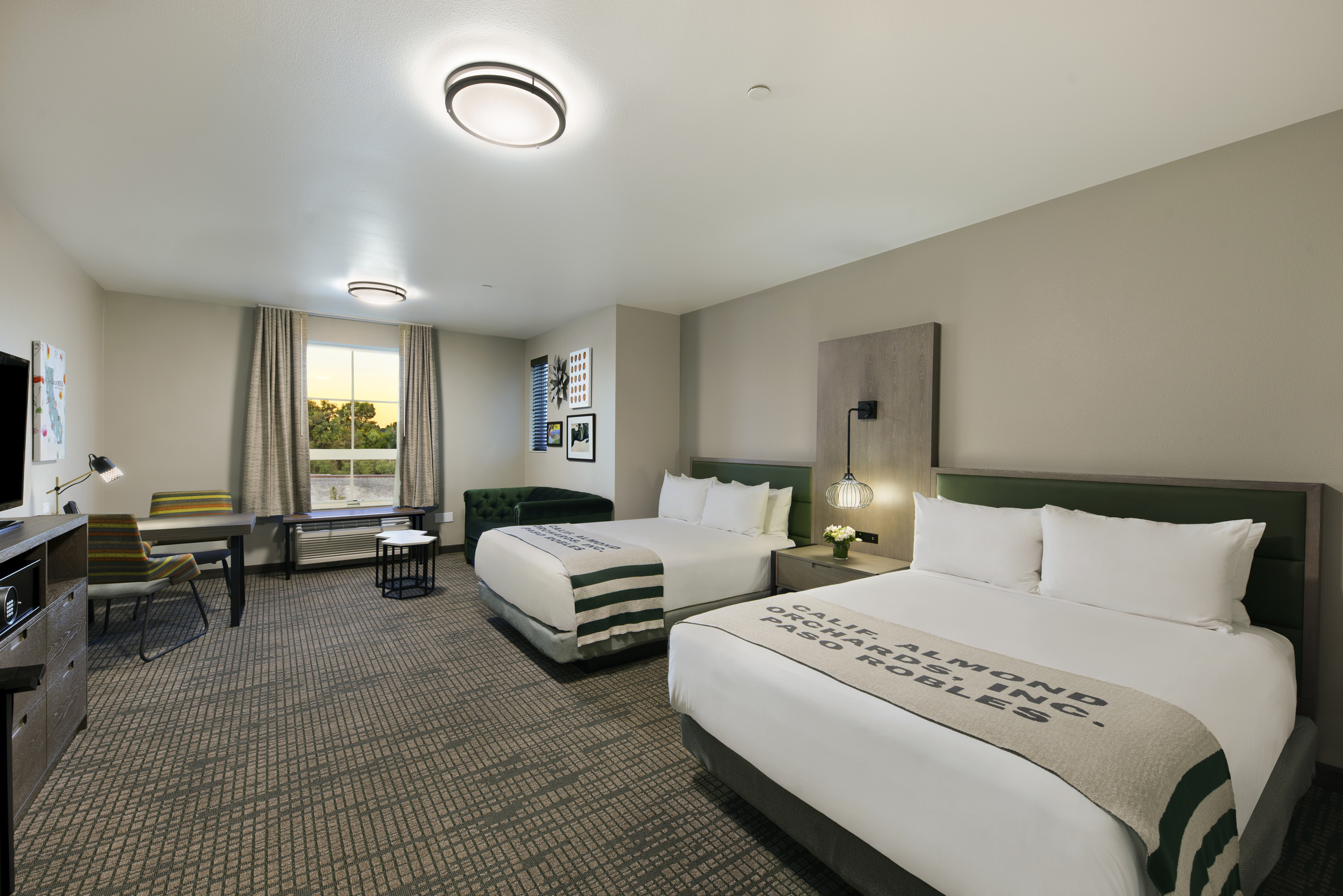 OXFORD SUITES PASO 2QND_RM208_1_JTH0667