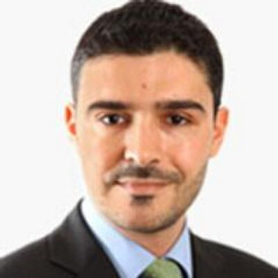 Pablo Hotstats