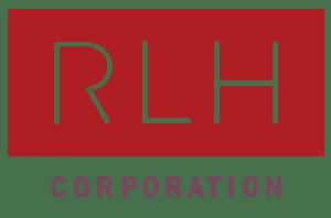 RLH_Corp_Logo_Color_RGB