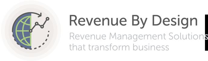 RevenueByDesignLogo