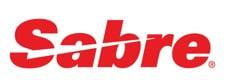 Sabre-Logo-reg-RGB