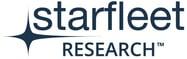 Starfleet Research Logo JPEG