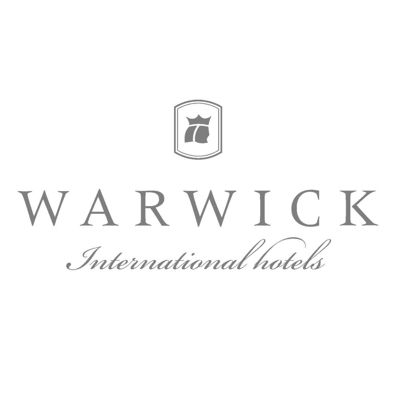 Warwick-GS-2014-2