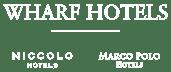 Wharf-Hotels-Logo