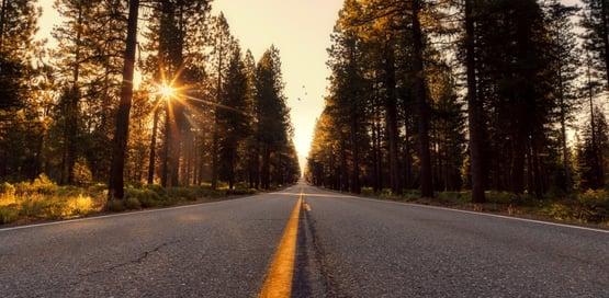 adventure-asphalt-california-country-533671-1