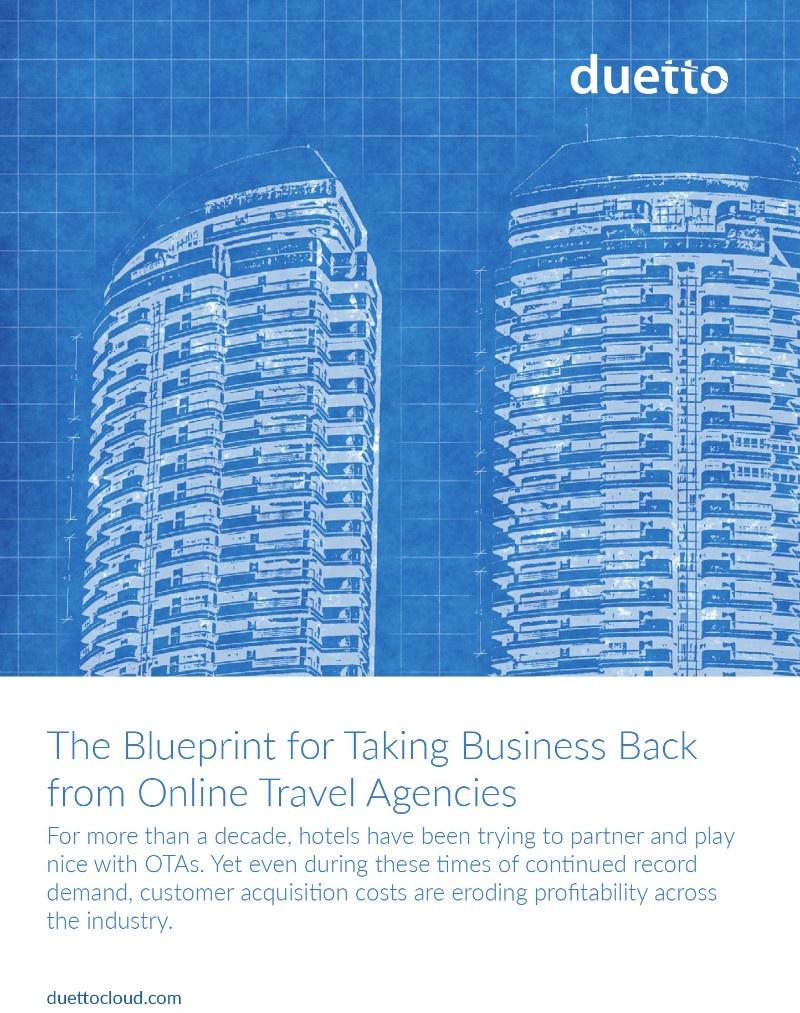 1 The Blueprint for Taking Business Back from OTAs-1.jpg
