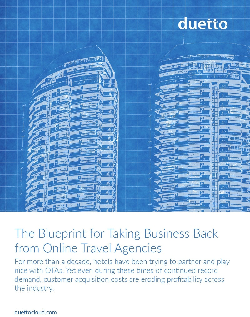 1 The Blueprint for Taking Business Back from OTAs-1.jpg