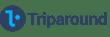 Triparound_Logo