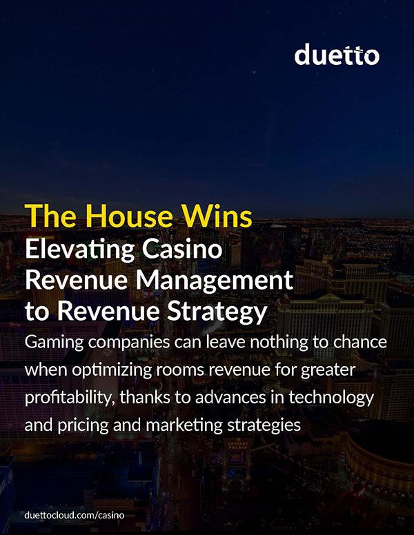 Casino-Revenue-Strategy-EBook_Page_1.jpg