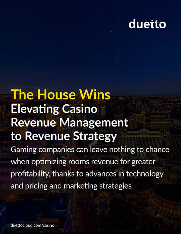 Casino-Revenue-Strategy-EBook_Page_1.jpg