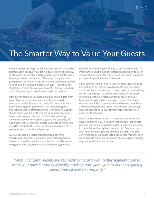 Casino-Revenue-Strategy-EBook_Page_4.jpg