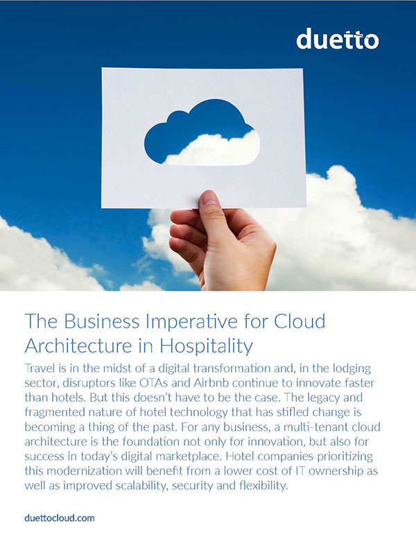 Cloud-Architecture-in-Hospitality_Page_01.jpg