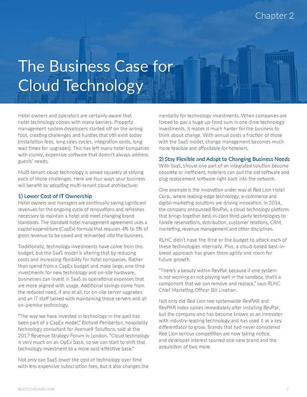 Cloud-Architecture-in-Hospitality_Page_05.jpg