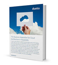 cloud-architecture-cover