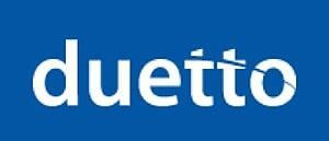 duetto-logo-blue-block