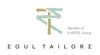 logo-soultailor