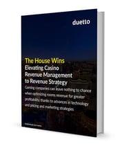 casino-ebook-cover