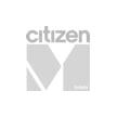 citizen-m-3