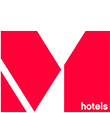 citizenm-logo.png