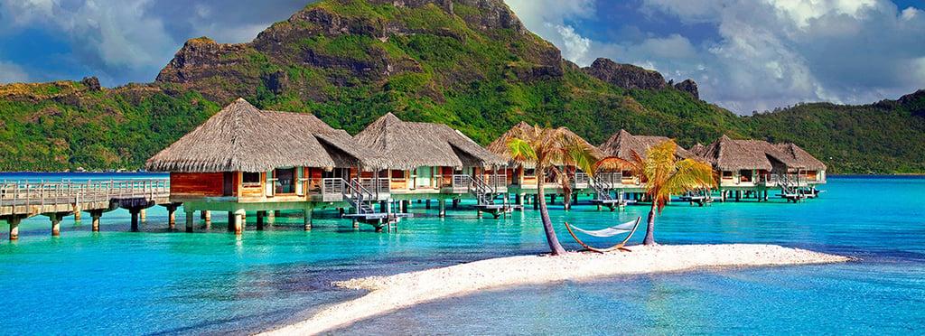 feature_resort
