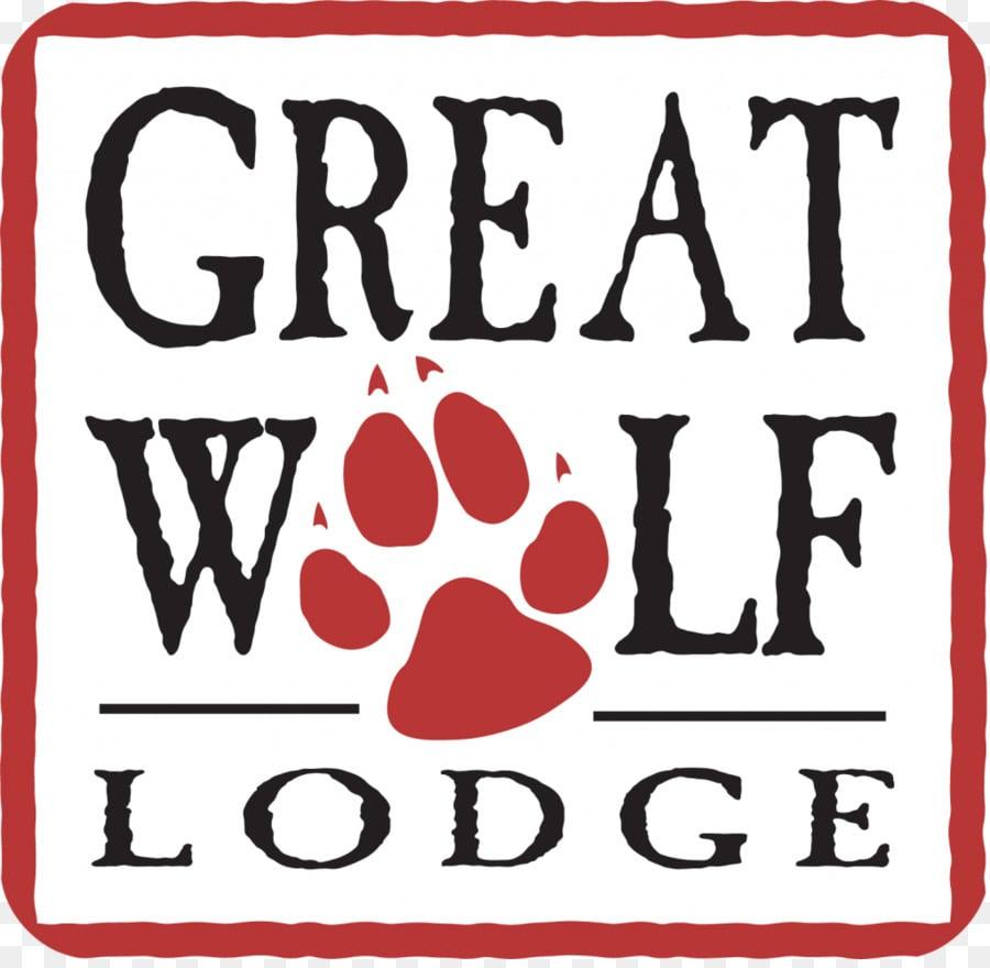 great wolf.jpg