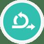 icon-agile