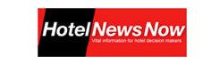 inthenews Hotel News Now